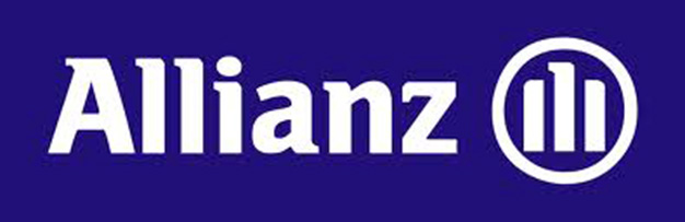 Allianz, Seguro médico privado
